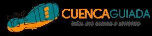 Tour Teatralizado por Cuenca   CuencaTeatralizada